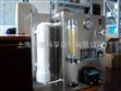 MSM2013實驗用全能型超濾納濾反滲透膜分離裝置