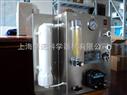 MSM2013实验用全能型超滤纳滤反渗透膜分离装置
