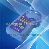 廣西優質便攜式水質二氧化氯測定儀廠家特價直銷