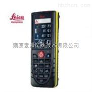 徕卡优质D8激光测距仪南京zui新价格