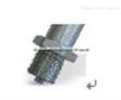 超声波测距传感器/超声波距离变送器