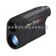南京一级代理尼康1200S望远镜测距仪
