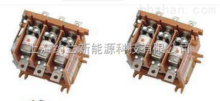 EVS-160真空接触器