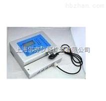 RBK-6000-Z液氨气体检测仪