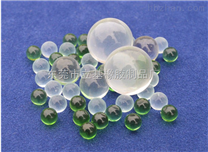 玻璃珠,实心玻璃珠