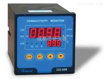 高溫電阻率儀
