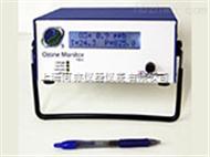 美国产Model106L便携式臭氧分析仪