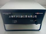 UV-100臭氧检测仪