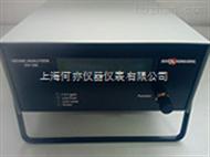 UV-100臭氧檢測儀