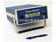 Model 202臭氧分析仪