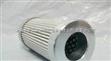 派克ATZ型回油過濾器 ATZ2XXXBPXL40V