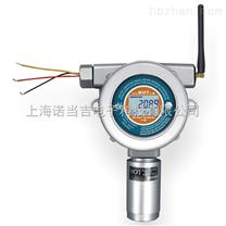 无线传输型甲醇检测仪