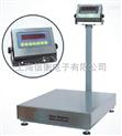 300kg电子称价格;TCS南山500kg电子秤;盐田100kg电子秤厂家