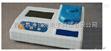 多參數水質分析儀(15參數:余氯、總氯、濁度、氟化物、亞硝酸鹽氮、等)