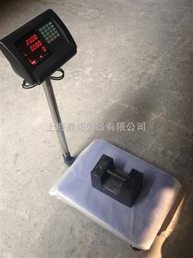 tcs- 200kg本溪电子秤(tcs-100kg计重台秤)