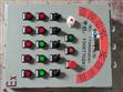 500x600x220防爆控制箱,铝合金防爆控制箱厂家批发,BXK防爆控制箱订做