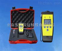 ZHYM-I 便攜式氫氣檢漏儀  北京便攜式氫氣檢漏儀  檢漏儀