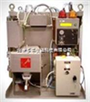 IM201L碘监测仪
