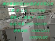 H908-100沈阳二氧化氯发生器 保安过滤器