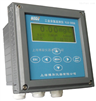 餘氯分析儀-自來水餘氯檢測儀