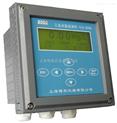 余氯分析仪-自来水余氯检测仪