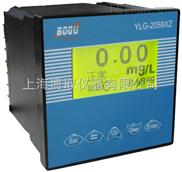 在线余氯分析仪-上海分析仪