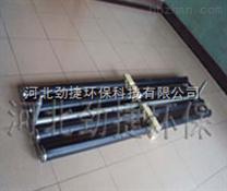 八管悬挂链曝气器 劲捷雷竞技官网手机版下载专业提供