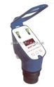 靜壓式液位計-靜壓式液位計生產企業