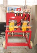 压力自控遥控试压泵、气动试压泵特价