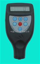 LANDTEK/測氧花層兩用塗層測厚儀CM-8825