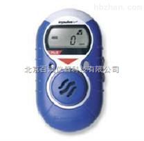 霍尼韋爾液化石油氣檢測儀,Impulse-x1單一可燃檢測儀
