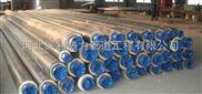 聚氨酯保溫管廠家產品報價