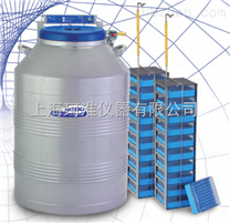 泰来华顿LS液氮罐LS750/LS3000/LS4800/LS6000/LS6000AT