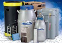 美国Taylor-Wharton泰来华顿便携式液氮罐CX100/CXR100/CX500/CXR50