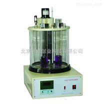 石油产品密度试验器SYA-1884