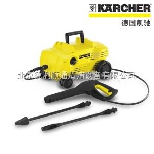 HD2.20-凯驰家用清洗机HD2.20