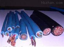 MHYVR礦用信號電纜優質的MHYVR礦用通信電纜