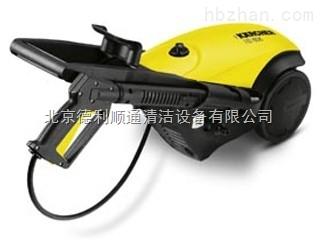 HD605-凯驰高压清洗机HD605