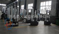 環氧玻璃鋼管抗壓試驗機操作規程