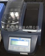 哈希-DRB200消解器