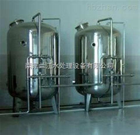 高效活性炭過濾器閥門