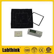 平面制品表面光泽度测定仪