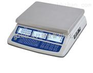JSC-AHC-台衡JSC-AHC-6惠而邦计数电子秤报价