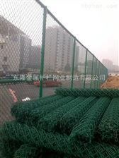 围网.球场围网.PVC围网.PVC球场围网