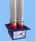 WNQ-FC污水处理厂紫外光催化氧化废气净化设备
