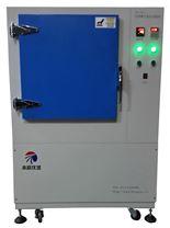 BG5101自然換氣老化試驗機