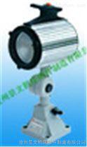 机床防火荧光工作灯质量可靠