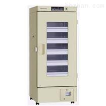 松下血液保存箱MBR-304DR(抽屜型)
