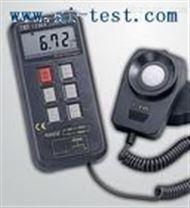 多探頭數字式照度計/台灣TES多探頭數字式照度計A1130427