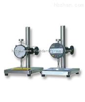 織物厚度計/厚度測試儀